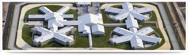 Florida Civil Commitment Center